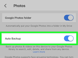 How To Upload Pictures To Google Drive On Iphone Or Ipad 14 Steps