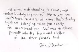 John O Donohue Beauty Quotes Best of 244 John O'Donohue Quotes 24 QuotePrism