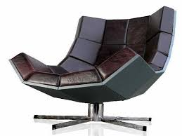 Good Cool fice Chairs 41 Home Designing Inspiration with Cool