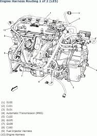2007 chevy cobalt wiring schematic all wiring diagram cobalt engine wiring diagram wiring diagrams best 2009 chevy cobalt headlight wiring diagram 2006 cobalt engine
