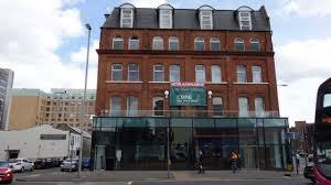 temporary office space. Temporary Office Space For Rent \u2013 Belfast, Northern Ireland E