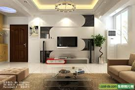 gorgeous tv room