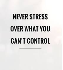 Stress Quotes Table For Change Classy Stress For What Quotes