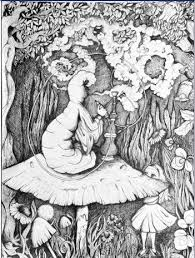 Small Picture 613 best Coloring pages DETAILED images on Pinterest Coloring