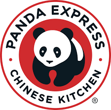 Panda Express Delivery - 627 S Wright St Champaign | Order Online ...