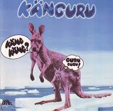 GURU <b>GURU Känguru</b> reviews