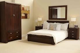 dark wood furniture decorating. Bedroom Designs Astonihing Dark Wood Furniture Wooden Style Decorating N