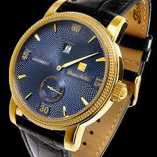 louis bolle watches q a q where can i info on and id an older louis bolle watch