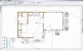 Small Picture How To Plan A Loft Using Home Designer Pro 2016