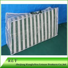 covers for lawn furniture. Clear Plastic Outdoor Chair Covers For Lawn Furniture
