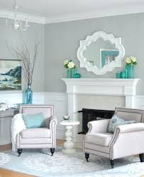 grey blue paint bedroom tranquility blue grey wall paint colors