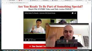 online s pro how to create a simple s page online online s pro how to create a simple s page online s pro