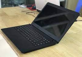 Bán Laptop cũ Laptop Lenovo Ideapad 100 - 14IBY màu đen giá rẻ tại Hà Nội