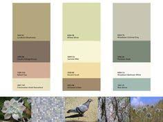warm bedroom colors wall. doesnt golden paint just warm the soul? | french chateau dream house pinterest warm, colors and bedroom wall o