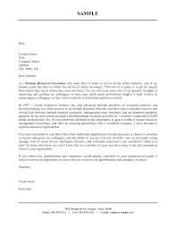 Free Cover Letter Templates For Word Word Cover Letter Templates ...
