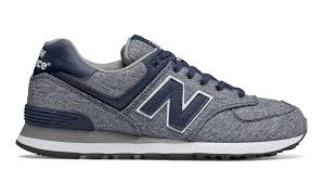 new balance shoes 574. 574 new balance shoes e