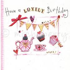 Birthday Cards Uk Funny 80th Birthday Card Age Joke