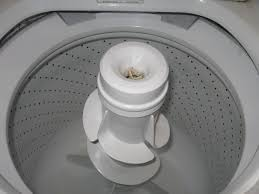 washer with agitator. Fine Washer Test  Throughout Washer With Agitator