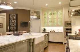 cute kitchen ideas. Simple Kitchens Medium Size Cute Kitchen Decorating Themes Small Layouts Over The Sink Ideas On A D