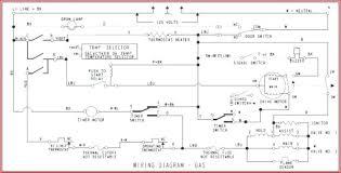 whirlpool estate dryer thermal cutoff whirlpool estate dryer belt diagram wiring diagram for whirlpool estate dryer