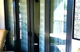 sliding glass door repair sliding glass door repair patio screen repair glass door amazing sliding french