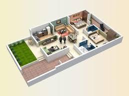 innovation 30 x 60 duplex house plans 13 west facing arts by feet east 40x planskill on modern