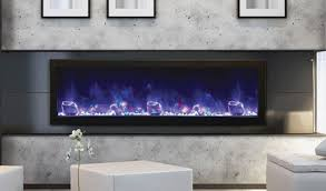 fireplace amazing gas fireplace inserts design decor creative on home interior amazing gas