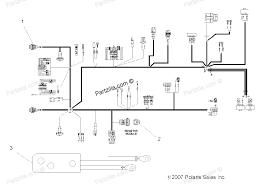 pioneer deh p6800mp wiring diagram car wiring diagram download Pioneer Deh P6000ub Wiring Diagram pioneer deh p5800mp wiring diagram boulderrail org pioneer deh p6800mp wiring diagram wiring diagram for pioneer deh 7300bt detoxme info beauteous Pioneer 16 Pin Wiring Diagram