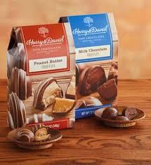 pick two chocolate truffle bo