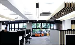 office lighting solutions. Contemporary Lighting Office Lighting Solutions Typical Savings Home  In Office Lighting Solutions H