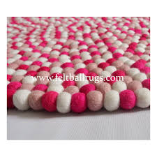 round pink rug. Loading. Round Pink Rug N