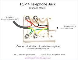 wall phone jack wall phone jack wiring wiring diagram telephone wall socket wiring diagram com 4 way telephone n telephone wall jack installation
