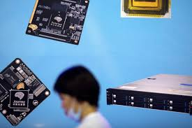 Will Chinas New Forced Technology Transfer Law Satisfy Us