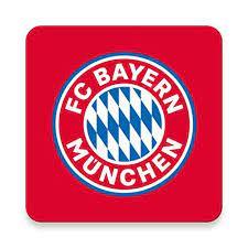 Aktuelle meldungen, infos zum freistaat bayern, politikthemen. Fc Bayern Munchen Amazon De Apps Spiele