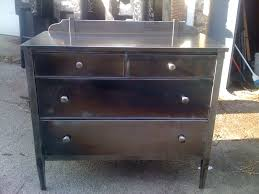 simmons metal furniture. Before. After. BONGRANDE\u0027s Major Affection Is Metal Furniture; Especially Simmons Furniture 4