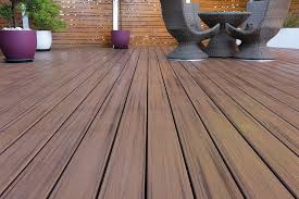 trex transcend spiced rum. Wonderful Rum Dining Area Using Trex Transcend Composite Decking In Spiced Rum Throughout T