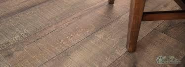 Cork floors from duro design. That look like wood slats. Cork flooring is  more