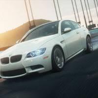 <b>BMW M3</b> (<b>E92</b>) | Need for Speed Wiki | Fandom