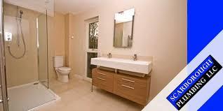 bathroom remodeling services. Bathroom Remodeling Services In Gainesville, FL
