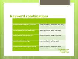 Conceptual Framework Wikipedia