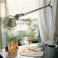 space furniture lighting. desk u0026 task lamps space furniture lighting