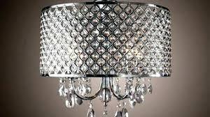 unique pendant lighting. Brilliant Unique Unique Pendant Lights Unusual  Brilliant Light Fixtures Me Throughout Designer To Unique Pendant Lighting H