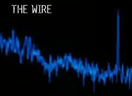 The <b>Wire</b> - Wikipedia