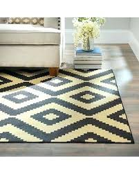 5 x 7 area rugs home depot best images on modern and tribal decor small living