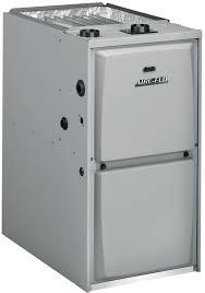 lennox merit series furnace. aire-flo 95af2v lennox merit series furnace