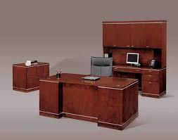 inexpensive office desks. Inexpensive Office Desks