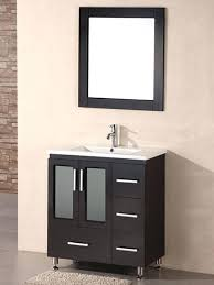 16 inch deep bathroom vanity. New 16 Deep Bathroom Vanity Ideas Narrow White Interior Vanities Small Inch