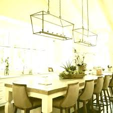 crystal chandelier over kitchen island crystal lighting for kitchen island pictures ideas