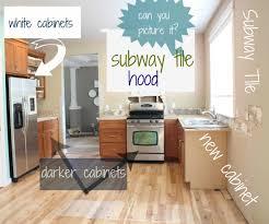 Ikea Kitchen Planning Tool Ikea Virtual Kitchen