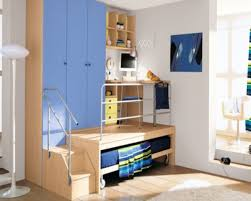Full Size Of Decorating Ideas For 8 Year Old Boysu0027 Room Boys Bedroom Paint  Ideas ...